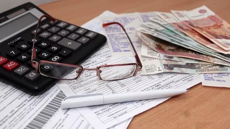 Во исполнение предписания Инспекции управляющей организацией произведен перерасчет платы за жилищные услуги на сумму более 500 тыс. руб.