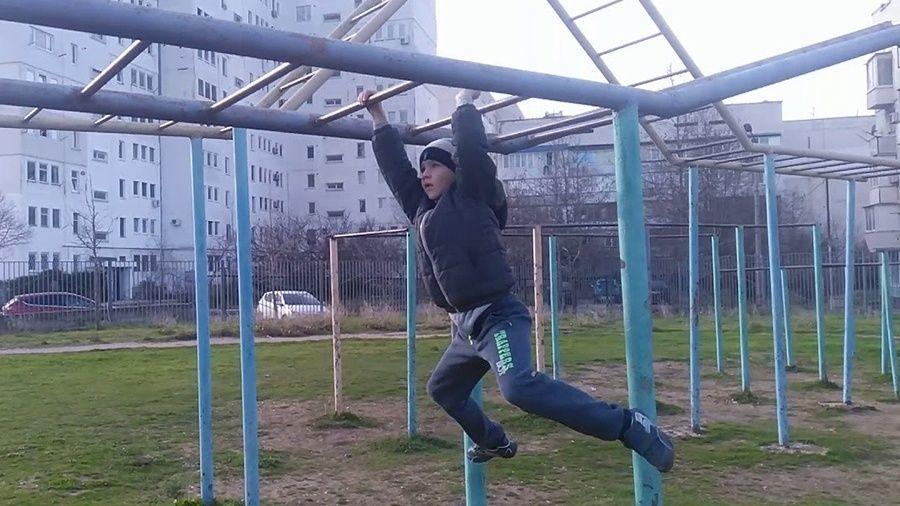 Севастопольцам объяснили, как заниматься спортом после снятия ограничений