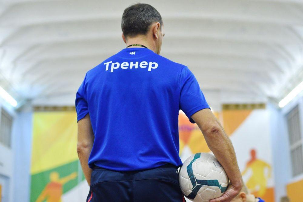 В Госдуме поддержали пакет законопроектов, направленных на развитие спорта