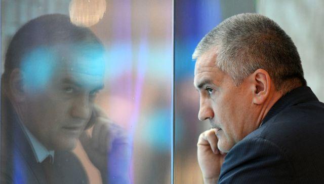 """""""Это успех"""": Аксенов объяснил игнорирование Киевом заседания СБ ООН"""