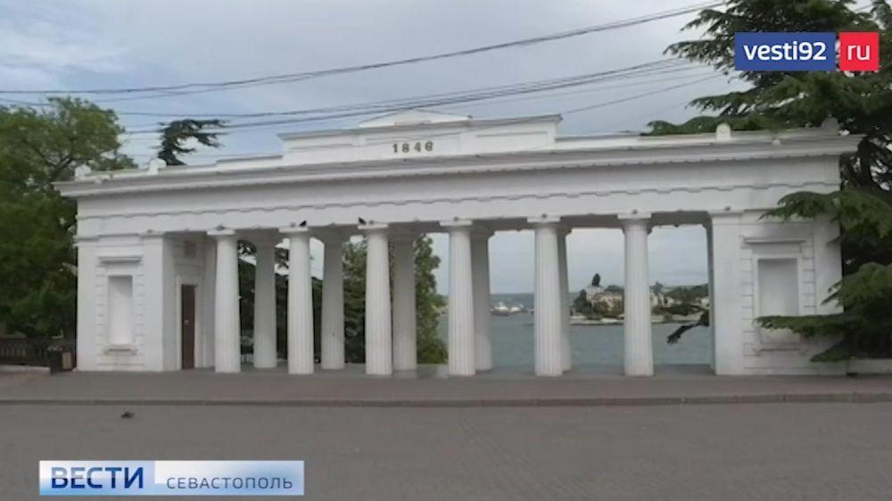 Как севастопольские отельеры готовятся к началу туристического сезона