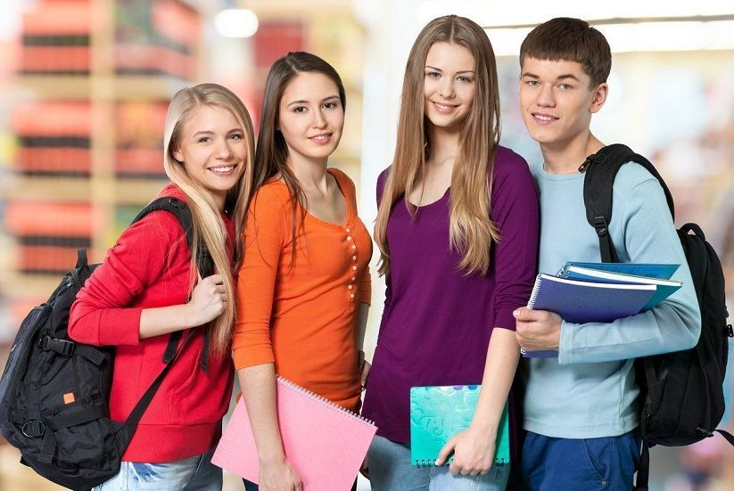Для школьников Крыма летом проведут цифровые уроки «Профессии будущего»