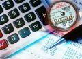 Управляющие компании не будут лишать лицензии из-за долгов