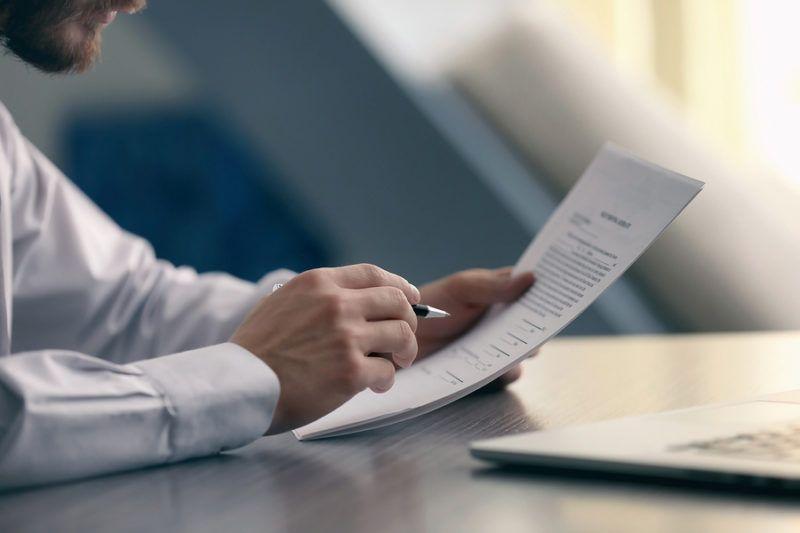 Какие документы нужны для оформления выплат на детей до 7 лет