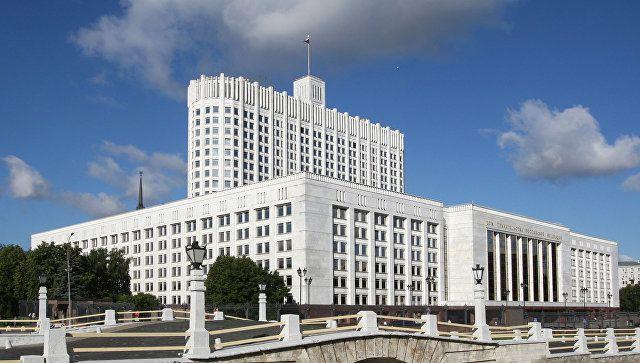 Новая помощь от правительства России: Севастополю дали, Крыму – нет