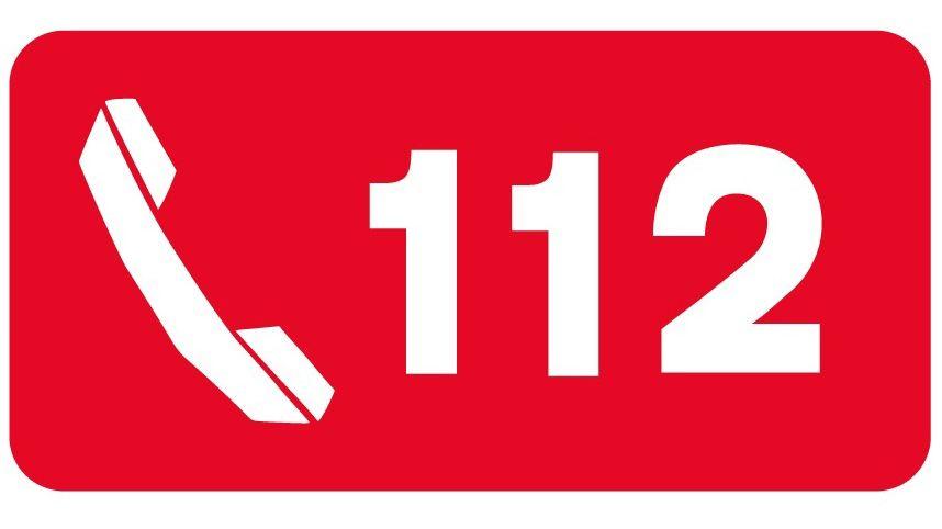 По единому номеру «112» продолжается приём звонков по вопросам, связанным с распространением коронавирусной инфекции