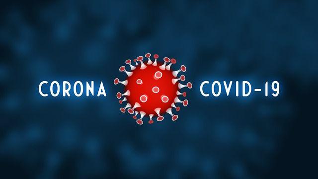В Севастополе скончался ещё один пациент с COVID-19