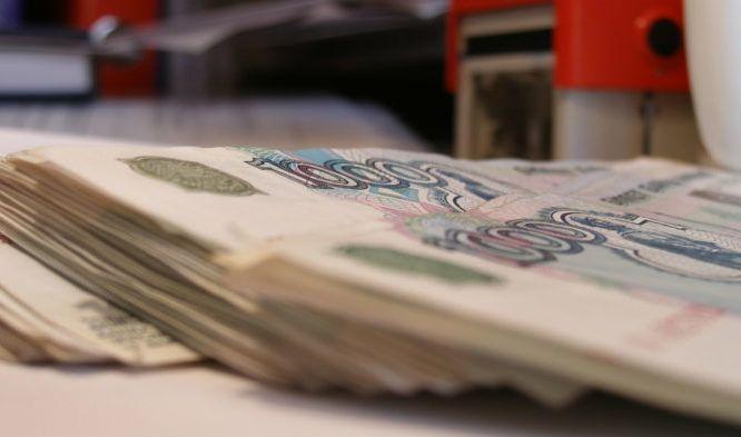 Внимание! Для подачи заявления на субсидию за апрель севастопольским бизнесменам осталось 5 дней