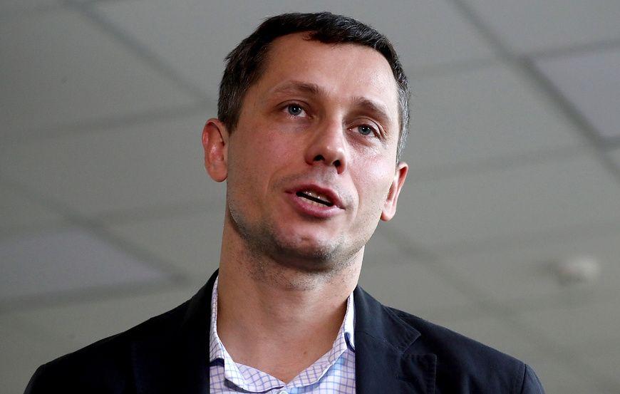 Сборная России по легкой атлетике проведет централизованные сборы в июле