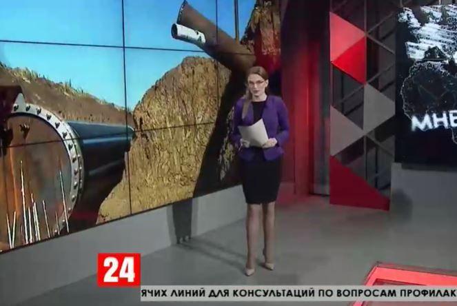 В Крыму строят детсады, школы, дороги и водоводы по Федеральной целевой программе