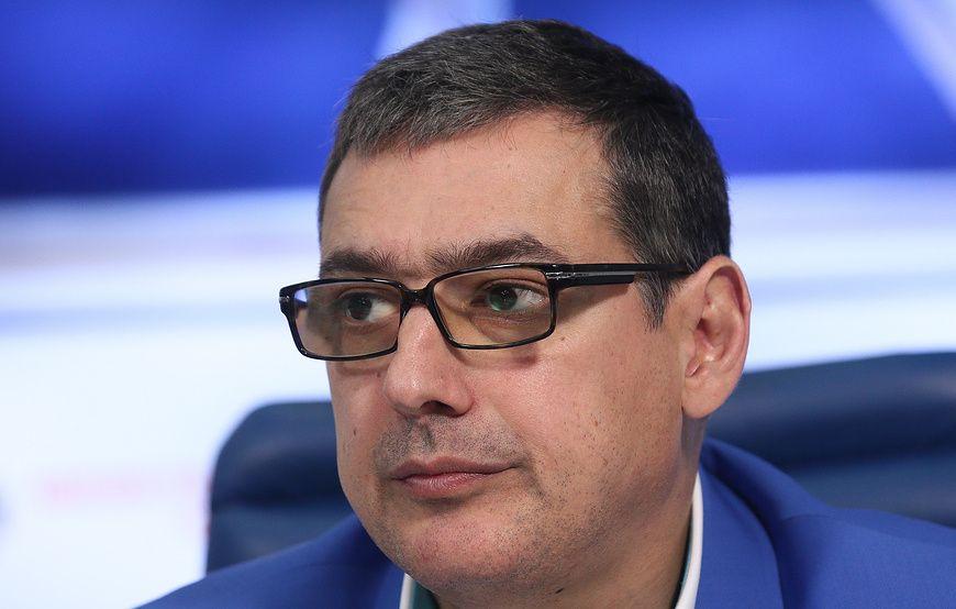 Сборная России по фехтованию намерена перенести сборы на конец июля