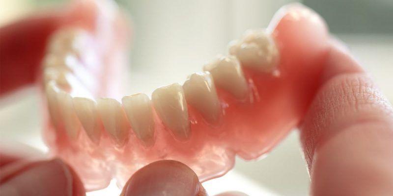 «Зуб за зуб»: с симферопольца взыскали моральный вред за нанесение побоев