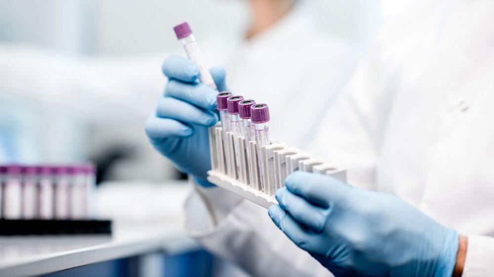 В Крыму снова растет число людей под меднаблюдением по коронавирусу
