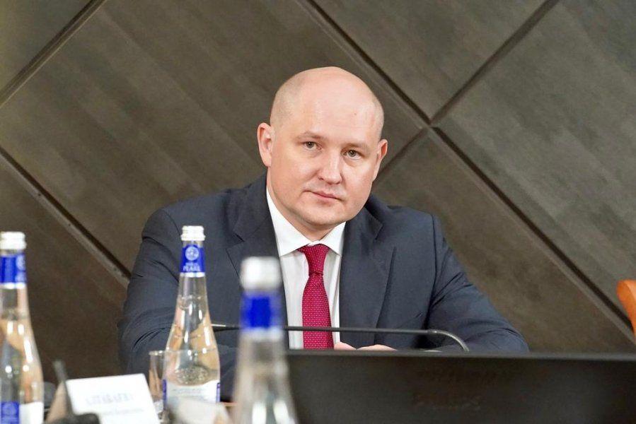 Указ Губернатора города Севастополя от 27.05.2020 № 42-УГ