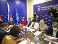 В Севастополе проведут праймериз для последующего выдвижения на выборы губернатора
