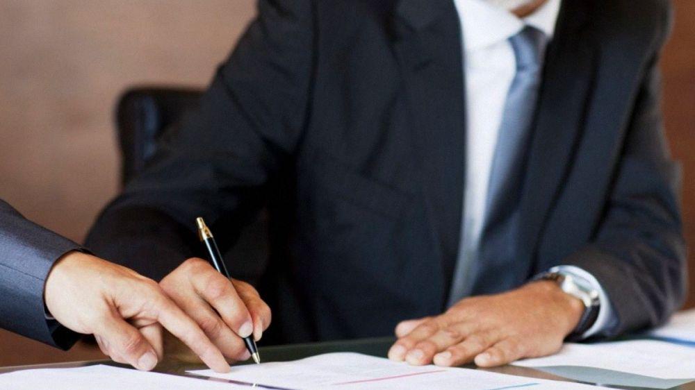 Малому и среднему бизнесу дали право расторгнуть договор аренды без возмещения убытков