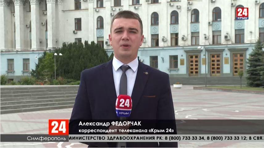 В каких регионах Крыма болеют коронавирусом