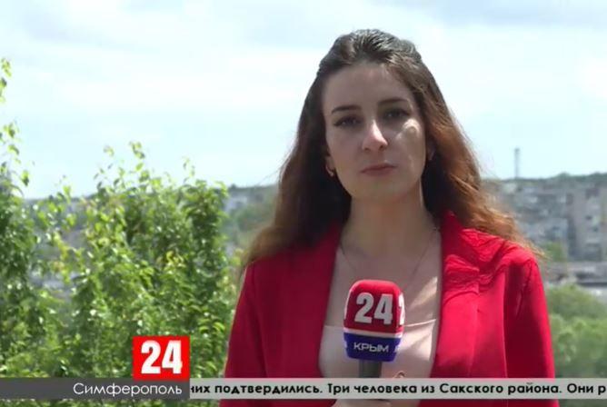 Новые случаи заражения коронавирусом выявили в разных городах Крыма