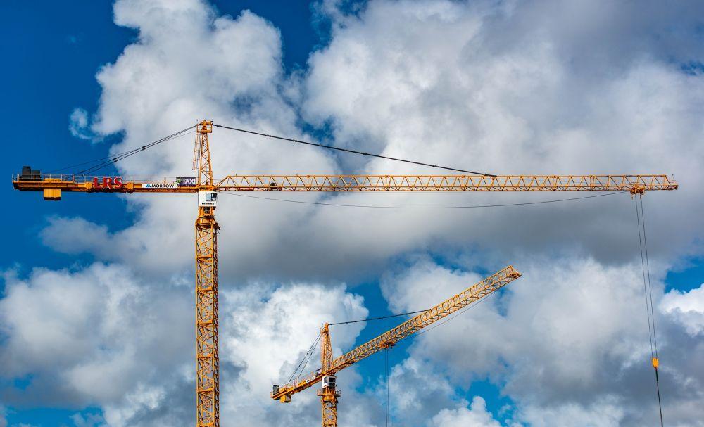 Севастопольские власти смогут определять подрядчиков для объектов ФЦП