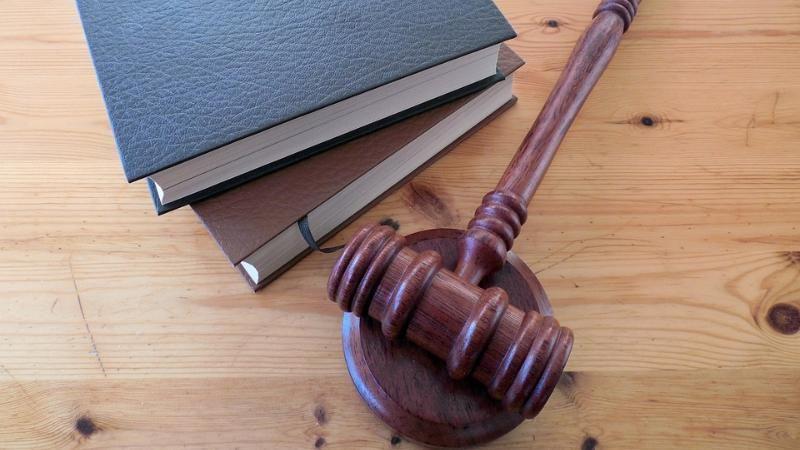 Суд огласил приговор крымчанину, совершившему разбойное нападение на пожилую женщину