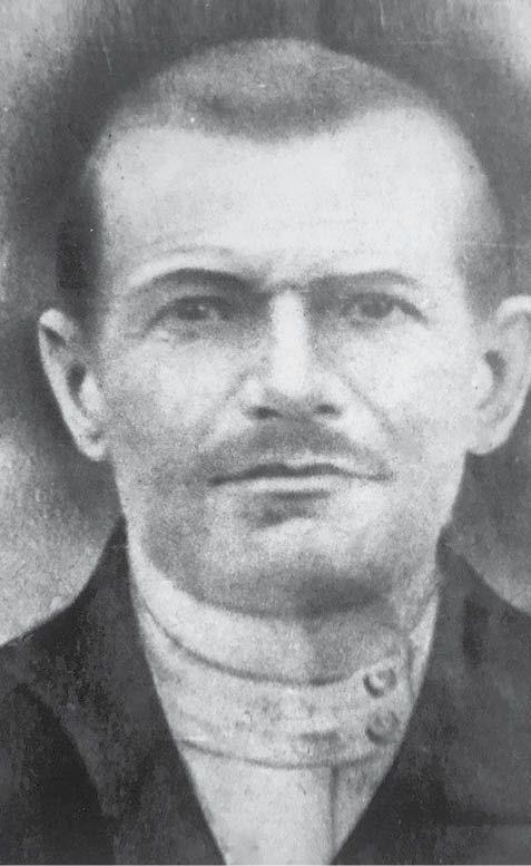 «Бессмертный полк» в «Крымской газете»: разделённые войной