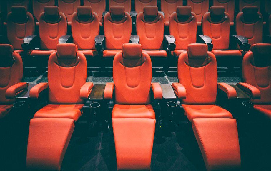 В Роспотребнадзоре рассказали, как будут работать кинотеатры