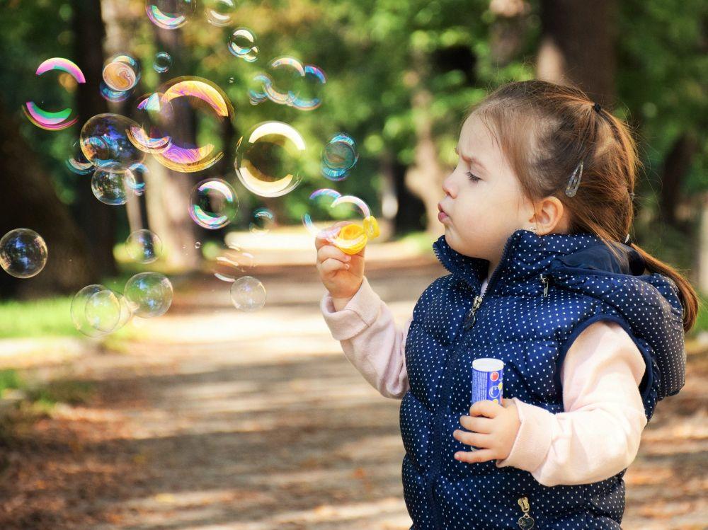 Более 75 тысяч выплат на севастопольских детей направлены в банк