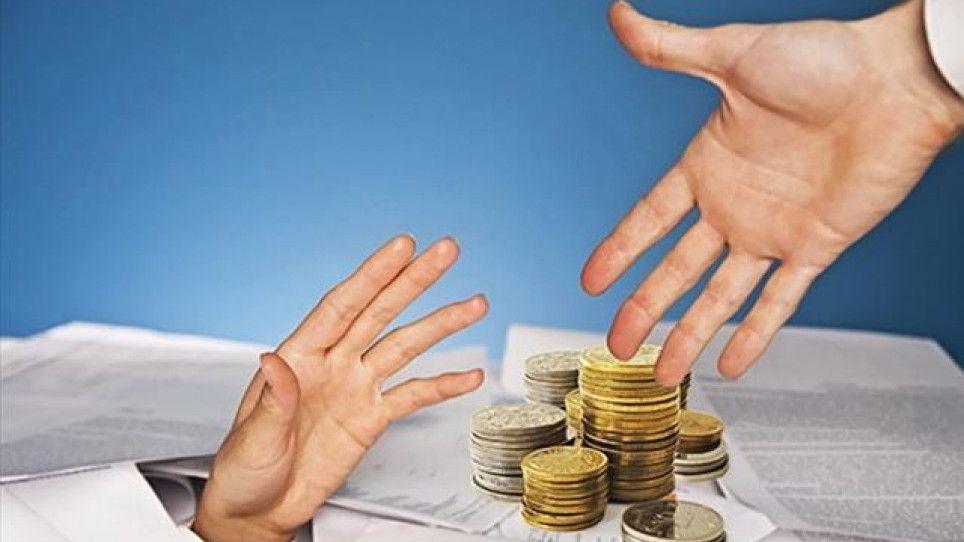 Ого! Крымский бизнес уже получил свыше 600 миллионов рублей финансовой помощи