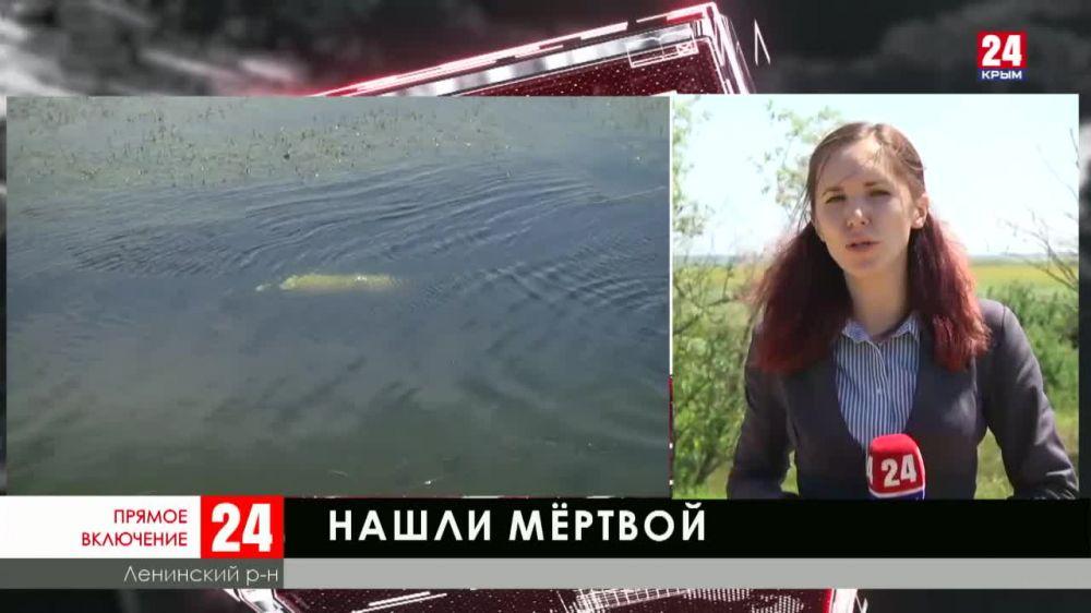 Поиски шестилетней девочки в Ленинском районе завершились