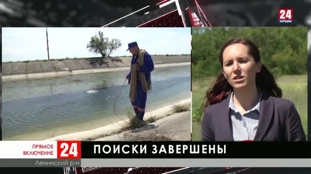 Шестилетнюю девочку в Ленинском районе нашли мёртвой