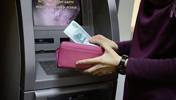 Почти вдвое за месяц выросли долги по зарплатам в Крыму