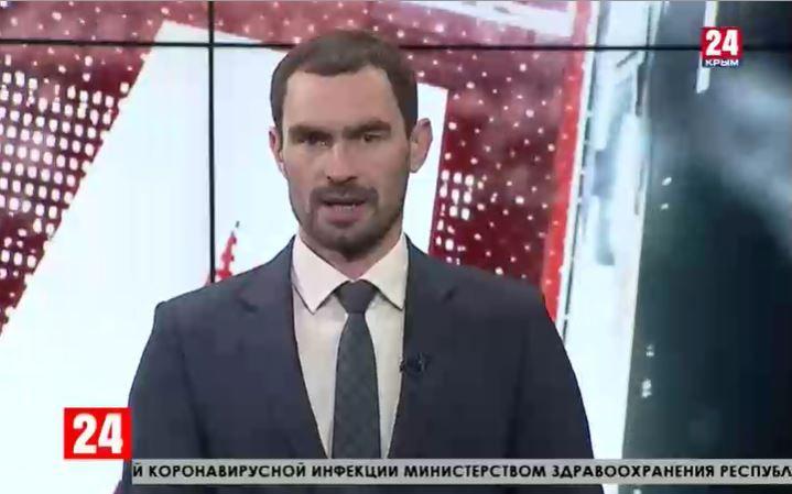 В Севастополе выявили 4 новых случая заражения коронавирусом