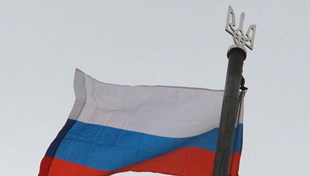 Посол РФ в Германии рассказал, почему крымчанам хорошо в России