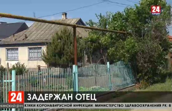 Отца утонувшей в Ленинском районе шестилетней девочки задержали