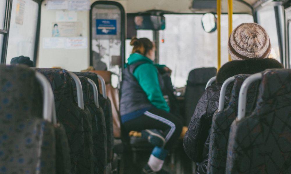 Минтранс возобновил утренний рейс по маршруту «Рыбачье – Симферополь»