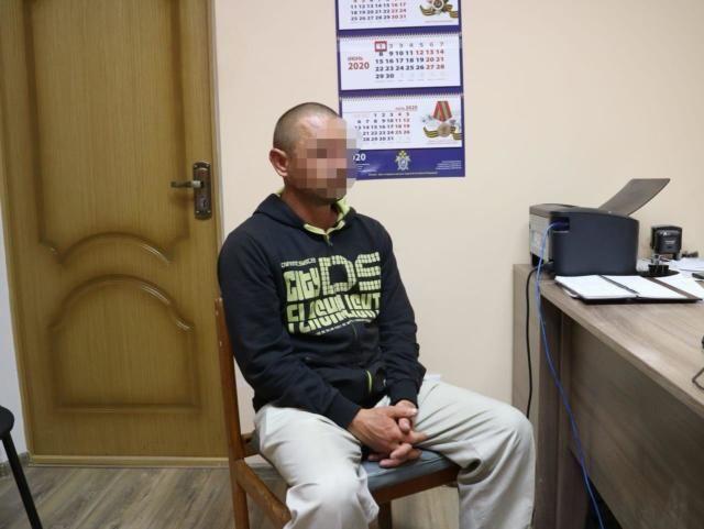 Стали известны новые подробности убийства 6-летней девочки в Ленинском районе Крыма