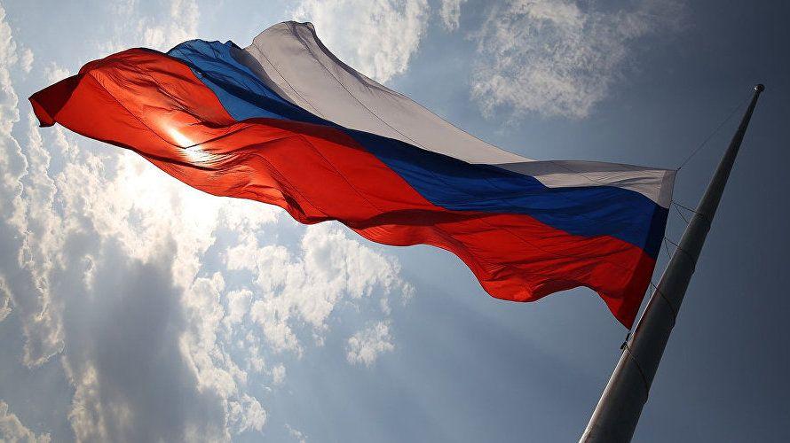 День России в Бахчисарайском районе отметят преимущественно в онлайн-формате