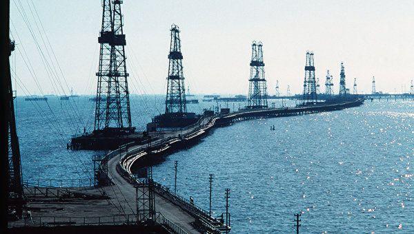 Цена на нефть перевалила за $40: что происходит на экономическом рынке