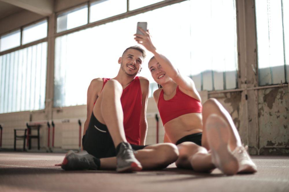 Надеюсь, что онлайн-тренировки окажут позитивное влияние на людей и после коронавируса, — министр спорта РФ