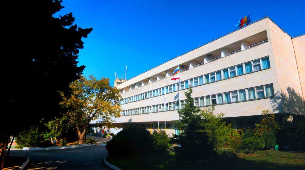 Стационарные детские лагеря планируют открыть в Ялте