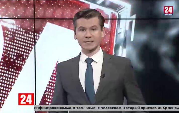 2 новых заболевших коронавирусом зарегистрировали в Севастополе