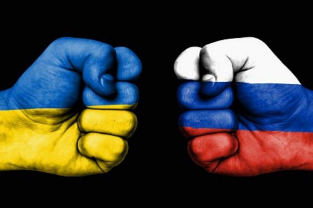Поклонская ответила, кто разорвал дружбу между Россией и Украиной