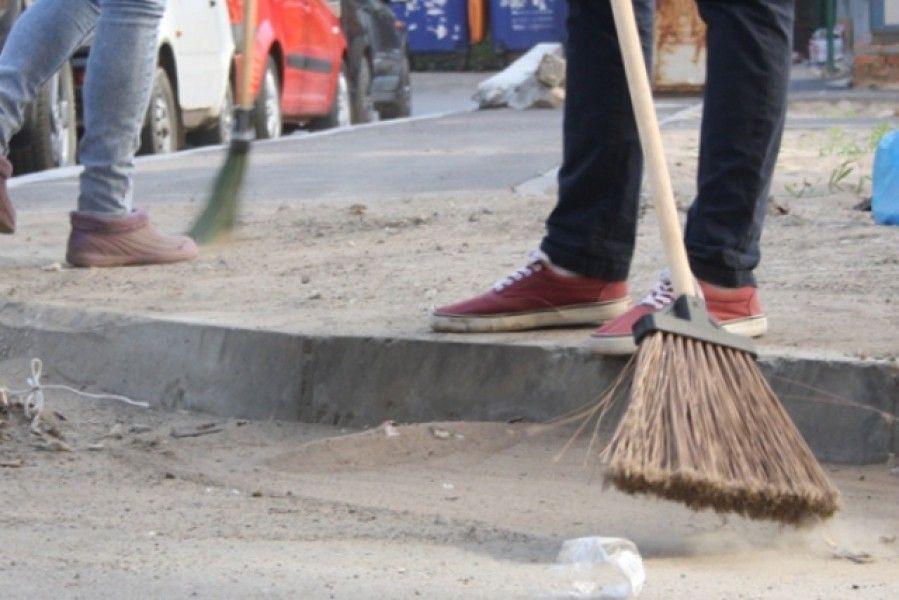 Севастополец получил 200 часов исправительных работ за оскорбление полицейского