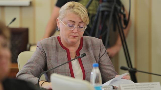 Правительство Крыма держит на контроле ситуацию по дополнительной финподдержке муниципалитетов, — Кивико