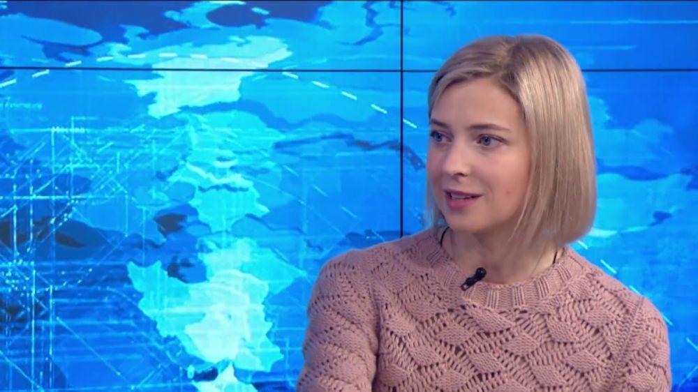ООН должна потребовать от Украины соблюдения прав жителей Крыма