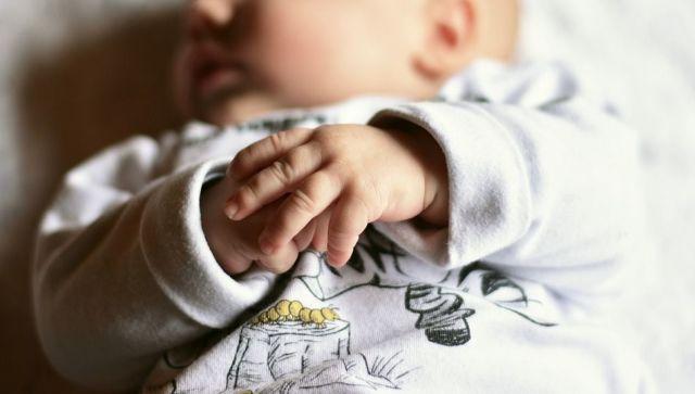 Онколог рассказал о самых частых видах рака у детей