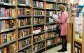 Мир без бумажных книг. Игроки книжного рынка - о том, что его ждет после пандемии