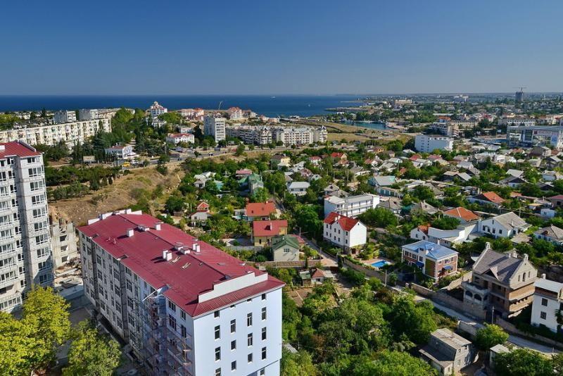 В Севастополе мошенники оформляют «липовые документы» и подставляют людей под уголовное дело