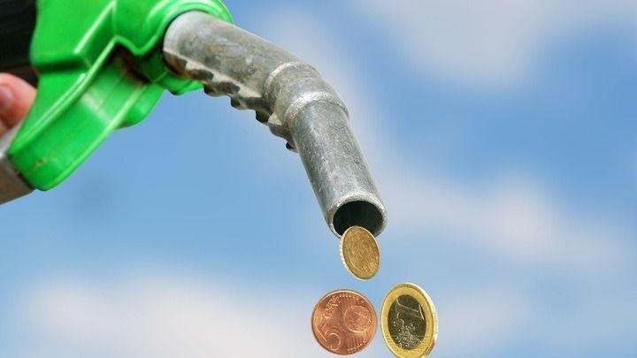 В Крыму резко подорожает бензин