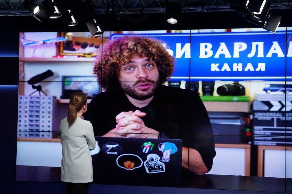В этом году туристический сезон в России будет провален – Варламов